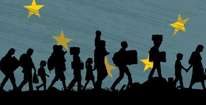 مشاوره تخصصی مهاجرت